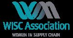 WISC Association