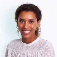 Tasia Ntwari