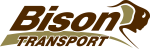 bison_logo