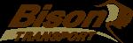 bison_logo.png